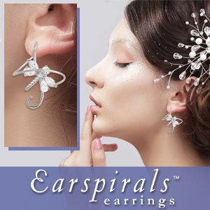 Earspirals