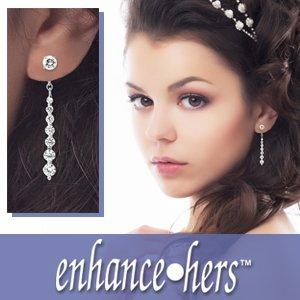 Enhancer Earrings